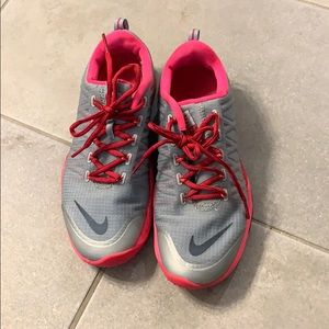 Nike Trainers size 8.5